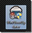 customize_windows_7_boot_screen_2