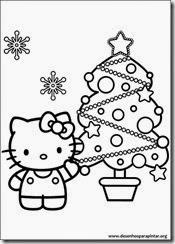 hello_kitty_natal_desenhos_pintar_imprimir06