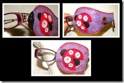 eyepatch2