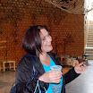 mese 382.jpg - Juhász Adrienn színművész, a Jóban rosszban tévé sorozat Elvira nővére