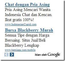 adsense-bahasa-indonesia-