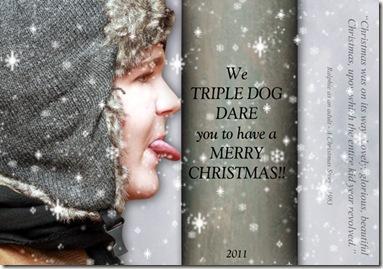 ChristmasStoryCard