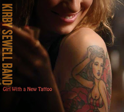 GirlWithANewTattoo_CoverArt.jpg