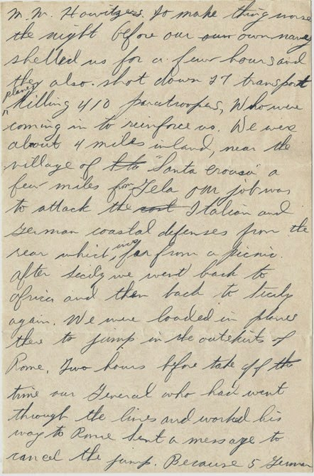 LetterDate_Jun_12-1945_p3of5