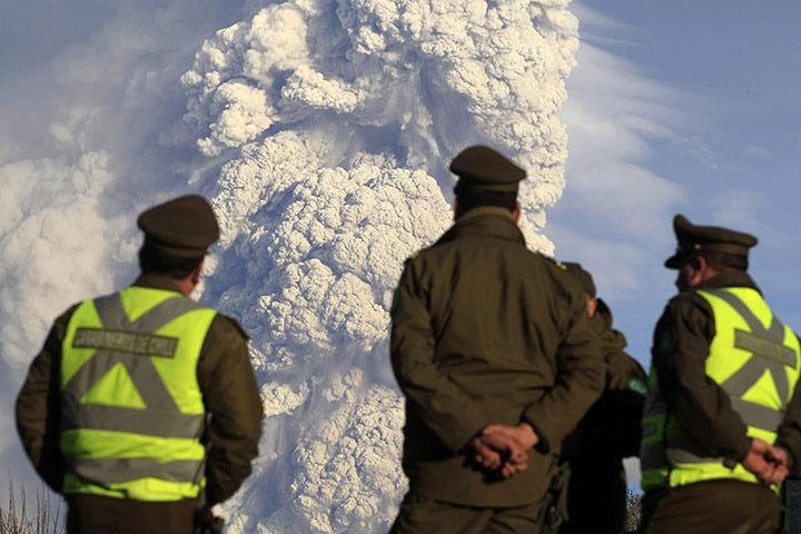 chile-volcano3
