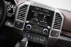 Ford-F-150-23%25255B2%25255D.jpg