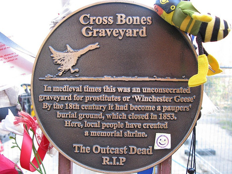 crossbones-graveyard-1
