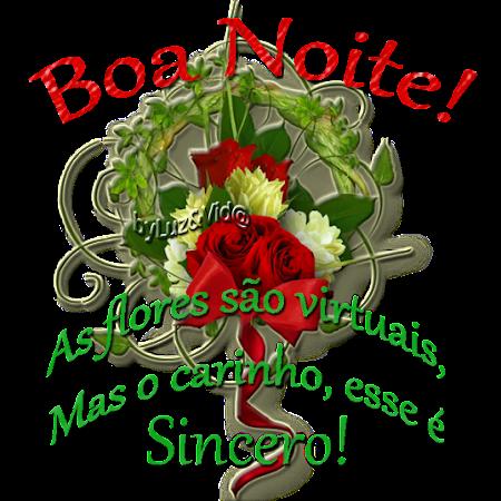 boanoite04%2528MB%2529maryluz.png
