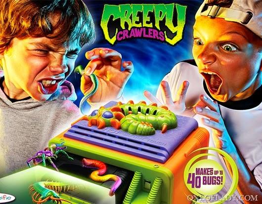 Creepy_bugs