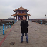 2013-03 Thanh Dao