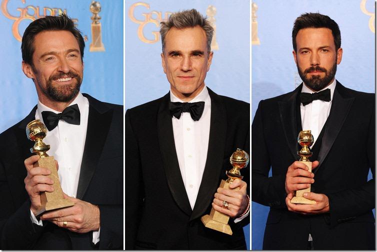 Golden-Globes-2013-011