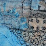 Detail Lelant sailings 10