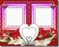 PNG frame (16)
