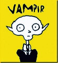 vampir-1-274x300