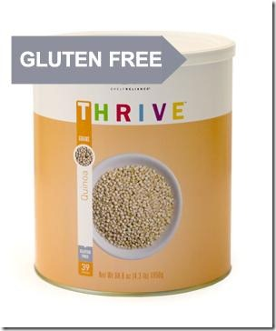 gluten-free-quinoa_5_1