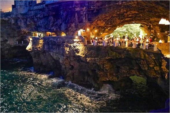 Ristorante-Grotta-Palazzese - copia