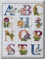 abecedario conpuntodecruz (1)