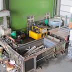 Hydraulic Press-2.jpg