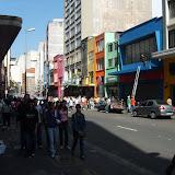 Sao Paulo - RUa 25 de Marzo.JPG
