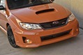 Subaru-Special-Edition-WRX-STI-46
