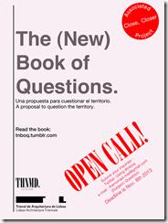 bookofquestionslisboa