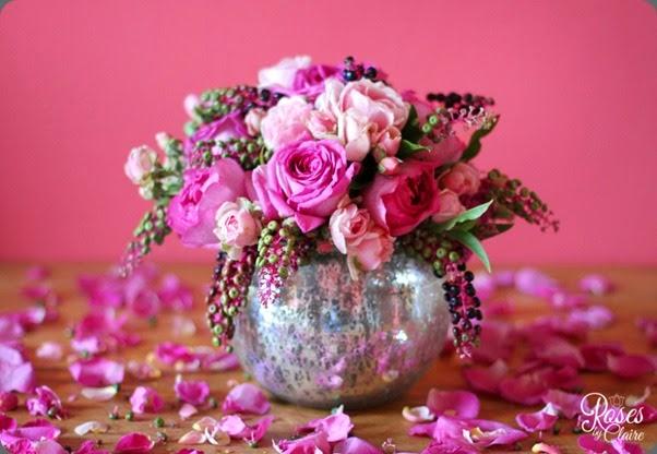 poke berries roses-by-claire-bouquet-les-jolies-pinpantes-1