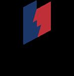 DWS_logo_color_beneath