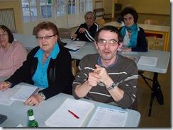 2009.02.08-005 François et Yvette finalistes D'