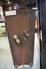 Texas Prison Museum 2