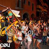 2012-07-21-carnaval-estiu-moscou-17