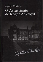 1298802802_171496869_1-Fotos-de--CHRISTIE-Agatha-O-assassinato-de-Roger-Ackroyd
