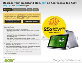 Digi-Broadband-Step-Up-Contest-2011-EverydayOnSales-Warehouse-Sale-Promotion-Deal-Discount