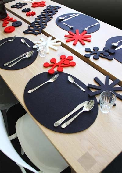 tafel-design-viltenonderzetters-hres01
