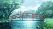 [Commie] Hotarubi no Mori e [BD 1080p AAC] [52244604].mkv_snapshot_10.34_[2012.02.29_15.27.35]