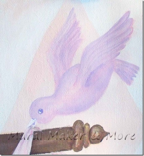 birds-banner-painting-6
