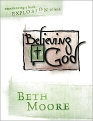 BelievingGod_Cover