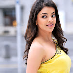 kajal-agarwal-wallpapers-8.jpg