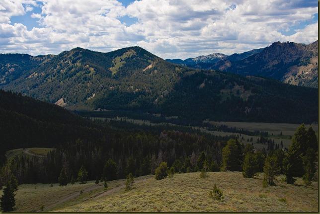 Idaho-2011-40