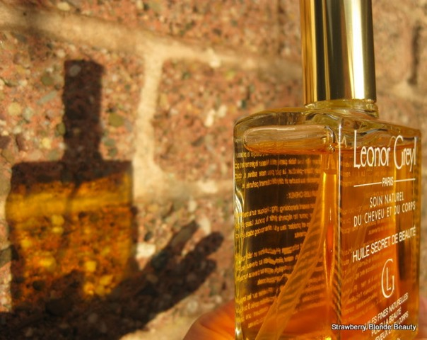 Leonor-Greyl-Huile-Secret-de-Beaute-beauty-oil