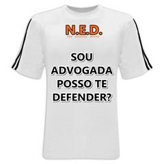 camiseta_adidas_squadra_11_branca