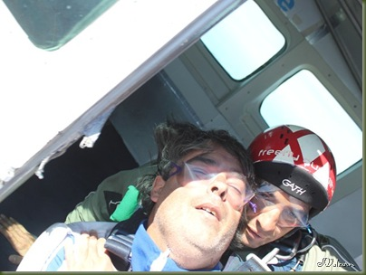 skydive 024