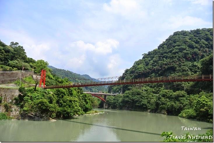 烏來福山 (1)