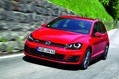 VW-Golf-GTD-14
