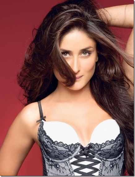 Kareena_Kapoor_Photoshoot_For_Maxim_2012_001