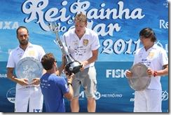 podium rei do mar- Credito  EFFECT SPORT (3)