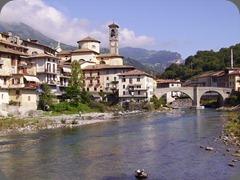 -Brembo_a_San_Giovanni_Bianco
