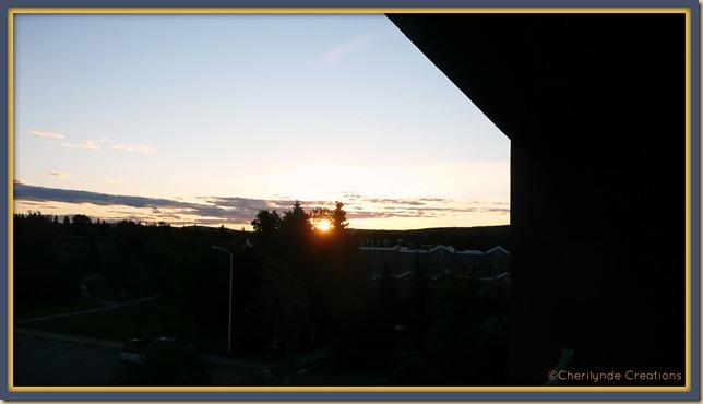 Daybreak 3