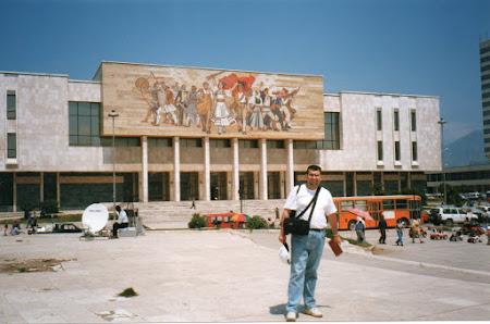 32. Albania.jpg