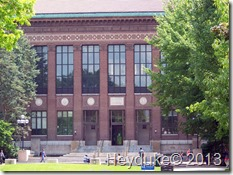 Ann Arbor Michigan 013