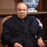 L'animateur général de la dernière campagne du chef de l'etat évoque des pressions de lobbies de l'argent sale et déclare: «Bouteflika a décidé de ne pas se représenter»